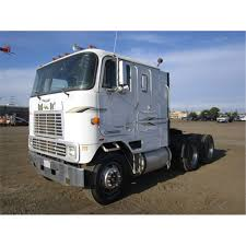 1994 International 9600 T/A 6x4 Cab-Over Truck Tra Cab Over Intertional For Sale In Montegobay St James Trucks New Altruck Your Truck Dealer Westway Sales And Trailer Parking Or Storage View Cabover For Sale At American Buyer Uncventional 1975 Conco Transtar 4100 Truck Isuzu Ct Ma 1973 Intertional 4070 In Worthington Minnesota Cabover Kings 1958 White Rollback Custom Tow 9700 2018 Pinterest Exterior Visor