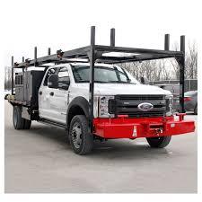 4x4 Truck Rental Upfit Gallery | Premier Truck Rental