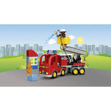 LEGO® DUPLO® 10592 Fire Truck From Conrad.com 124pcs Big Size Building Blocks Duplo City Fire Station Truck Lego Duplo Town 10592 Buildable Toy For 3yearolds New Fire Complete 1350 Pclick Uk 4977 Amazoncouk Toys Games At John Lewis Partners Vatro 7800134 Links Lego In Radcliffe Manchester Gumtree Macclesfield Cheshire My First 6138 Unboxing Review For Kids With Flashing Cwjoost