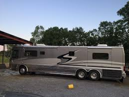 Virginia - RVs For Sale - RvTrader.com Craigslist Driver Dies After Ctortrailer Blows Off Bridge Roanoke Virginia Cars And Trucks Best Truck 2018 Lingo Quiz 16 Best And Motorcycle Parts Images On Pinterest Motorcycle First Snow In My First Sti Subaru Chevrolet Camaro News Reviews Top Speed 81 Chevy Commercial