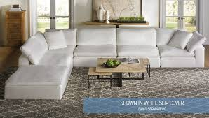 Rv Furniture Center Rv U0026 by Dazzling Model Of Sofa Amazon Fearsome Rv Sofa Hideabed Simple