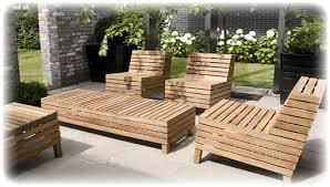 woodworking deck furniture building plans plans pdf download free