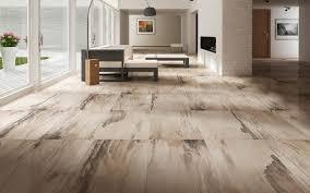 Outstanding Floor Tiles Design For Living Room Brown Granite White Frame Window Sofa Grey