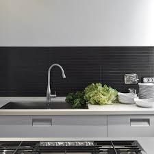 Best 5 Mosaic Kitchen Tiles Backsplash For Unlimited Ideas