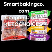 Smart Baking Company Coupon Code - Home | Facebook Promo Code For Shoebuy Club Monaco Student Discount David Kirsch Wellness Coupon Discount Tire Close To Me Home Ww Ireland Weight Watchers Reimagined Loss Cldamycin Hcl 300 Mg Capsule 2 Milk Coupons Overwatch Promo Codes Pop Up Tee How Find The Best Coupons One Badass Life Joing Weight Watchers Online Deals Steals Scale Paul Fredrick Shirts 1995 Treasury Bill Rate Carters Stores Free Membership Voucher 2018 Cmaniack Inspired Wine Glass Table Apart Bonita Springs Pidoko Kids