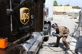 Truckers-classifieds-UPS-LNG-truck.jpg Shaffer Trucking Company Offers Truck Drivers More I5 California North From Arcadia Pt 3 Running With Keyce Greatwide Driver Youtube Driver Says He Blacked Out Before Fatal Tour Bus Wreck Barstow 4 May Pin By On Pinterest Diesel Browse Driving Jobs Apply For Cdl And Berry Consulting Hiring Owner Operators 2017 Federal Truck Driving Jobs Find