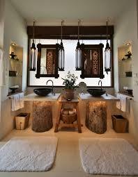 deco tronc d arbre tronc d arbre deco 8 décoration salle de bain zen u2013