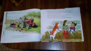 Spookley The Square Pumpkin Book Read Aloud by Ladybug And The Dress Up Dilemma