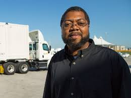 100 Truck Driving Jobs In New Orleans Choosing A Local Job Com