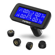 Top 10 Best RV Tire Pressure Monitoring System (TPMS) Reviews For 2018 Whosale Truck Tyre Pssure Online Buy Best Tire Pssure Monitoring System Custom Tting Truck Accsories Or And 19 Similar Items Tires Monitoring From Systemhow To Use The Tpms Sensor Atbs Technologyco 10 Wheel Tpms Monitor Safety Nonda U901 Auto Wireless Lcd Car Tst507rvs4 Technology Tst