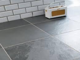 Types Of Flooring Materials by Flooring Types Of Flooring Dreaded Photo Concept Hardwood Floors