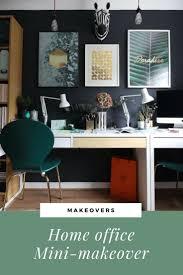 Galant Corner Desk A Leg Type by Best 20 Long Desk Ideas On Pinterest Basement Office Cheap