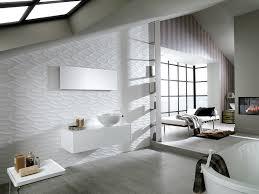 porcelanosa tiles tile flooring westside tile and