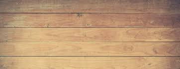 Steam Mop Hardwood Floors by What Not To Do With Your Steam Mop