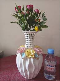 Incredible Bouquet Flowers Wedding