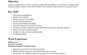 resume amazing design ideas resume customer service skills 6