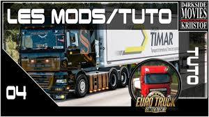 04]EURO TRUCK SIMULATOR 2- Installation Mods Et Plus ... - YouTube Used Mahindra Bolero Pick Up Maxi Truck Plus 12433051116190658 New Holland Tx 68 Modailt Farming Simulatoreuro Truck Caltrans San Diego On Twitter Escondido Crew Yesterday Sr76 2016trksplusnewproductguideissuu By Rpm Canada Issuu Nzg Cat D250e Articulated Dumper Plus Another Series Ii Mercedesbenz Axorskrzyniahdsfassif110a2214europalet Kaina Euro Simulator 2 Volvo Fh 2013 Oha V 1845s Youtube American 04euro Simulator Installation Mods Et Bluetooth Tcs Cdp Pro Plus For Autocom Obd2 Diagnostic Car Accsories Pembroke Ontario Trucks 613 Vehicle Mounted Air Compressors With Compressor Kit