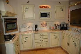amenagement cuisine espace reduit amenagement cuisine espace reduit 4 agencement de cuisine et