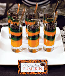 Smashed Pumpkin Beer Recipe by Ebony Peoples Events U0026 Design U2014 Tasty Tuesday Smashed Pumpkin