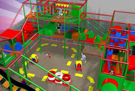 Indoor And Soft Play Areas In Stafford | Day Out With The Kids Indoor And Soft Play Areas In Kippax Day Out With The Kids South Wales Guide To Cambridge For Families Travel On Tripadvisor Treetops Leeds Swithens Farm Barn Stafford Aberdeen Cheeky Monkeys Diss