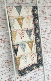 1091 Best Quilt Ideas Images On Pinterest | Scrappy Quilts, Quilt ... 94 Best Quilt Ideas Images On Pinterest Patchwork Quilting Quilts Samt Bunt Quilts Pin By Dawna Brinsfield Bedroom Revamp Bedrooms Best 25 Handmade For Sale 898 Anyone Quilting 66730 Pottery Barn Kids Julianne Twin New Girls Brooklyn Quilt Big Girl Room Mlb Baseball Sham Set New 32 Inspo 31 Home Goods I Like Master Bedrooms Lucy Butterfly F Q And 2 Lot Of 7 Juliana Floral