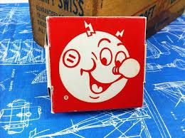 Reddy Kilowatt Lamp Storage Wars by 346 Best Cookie Cutters U0026 Baking Molds Images On Pinterest