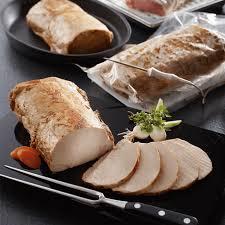 formation cuisine sous vide formation professionnelle cuissons sous vide et basse température