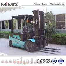 China Mima Factory 5 Ton Electric Forklift Truck - China Electric ... M931a2 Doomsday 5 Ton Monster Military 66 Cargo Truck Tractor 15 Railroad Aa Type Miniart 35265 China Garbage Truck Supplierfood Suppliers China Ton Tipper Eastern Rental Cars 187 Combat Ready M923 Man Photos Page 1 M939 5ton Addon Gta5modscom Package 800kamerman Commercial Production Company Welcome To Mk Picture M1088 Fifth Wheel Fmtv Parts Nsn 2520013554332 Pn 8750222
