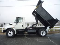 USED 2007 INTERNATIONAL 4300 DUMP TRUCK FOR SALE IN IN NEW JERSEY #11154 Intertional 4300 For Sale Abingdon Va Price 26900 Year 2004 2003 Intertional Vin1htmmaal43h592287 Single Axle Dump Truck 2009 For Sale Auction Or Lease Knoxville Tn 29750 2013 Dump Truck For Sale 5768 Used 2012 In New Jersey 11148 2000 4700 57 Yard Youtube 2007 Ms 7114 2008 11239 11200 Chip Trucks