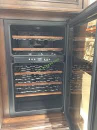 wine cabinet costco cabinets ideas