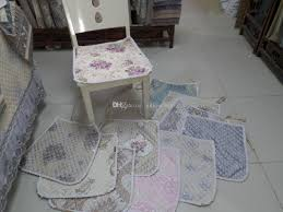 Unique Dining Room Chair Cushion Kitchen Chair Cushions Seat Mat Pad All  Seasons Car Mat Antisilp Seat Cushion Card Table Chair Covers Linen Chair  ... Chenille Ding Chair Seat Coversset Of 2 In 2019 Details About New Design Stretch Home Party Room Cover Removable Slipcover Last 5sets 1set Christmas Covers Linen Regular Farmhouse Slipcovers For Chairs Australia Ideas Eaging Fniture Decorating 20 Elegant Scheme For Kitchen Table Ding Room Chair Covers Kohls Unique Bargains Washable Us 199 Off2019 Floral Wedding Banquet Decor Spandex Elastic Coverin