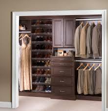 Decorating Closetmaid Design Tool