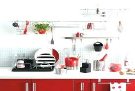 ustensile de cuisine en m en 6 lettres ikea ustensiles cuisine barre a ustensiles de cuisine cuisine