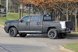 Spyshots: 2020 Ram HD Pickup Truck Says Cheese To The Camera ... 40 Hd Trucks From Outside Tensema16 Fuso 8x4 Heavy Up To 30800kg Gvm Nz Choose Your 2018 Sierra Heavyduty Pickup Truck Gmc Silverado 2500 3500 Duty Chevrolet 10 Tough Boasting The Top Towing Capacity Spyshots 20 Ram Says Cheese To The Camera Dump Youtube 15 Of Baddest Modern Custom And Concepts What New Mpg Standards Will Mean For Pickups Vans News 2017 First Drive Its Got A Ton Of Torque But Wallpaper Hd Snapped Shed More Camo