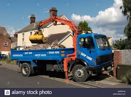 Grapple Truck Stock Photos & Grapple Truck Stock Images - Alamy 2002 Sterling L8500 Tree Grapple Truck Item J5564 Sold Intertional Grapple Truck For Sale 1164 2018freightlinergrapple Trucksforsagrappletw1170169gt 1997 Mack Rd688s Debris Grapple Truck Fostree Trucks In Covington Tn For Sale Used On Buyllsearch Body Build Page 10 The Buzzboard Petersen Products Myepg Environmental 2011 Prostar 2738 Log Loaders Knucklebooms Used 2005 Sterling In 109757
