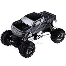Dropship HBX 2098B 1 / 24 4WD Simulation Racing Car 2.4G Light ... Maxd Red New Look For Monster Jam 2016 Youtube Rc Grave Digger Bright Industrial Co Axial 110 Smt10 Maxd Truck 4wd Rtr Towerhobbiescom Axi90057 2015 Mcdonalds Toy 1 Complete Set Of 8 Max D Toys Buy Online From Fishpondcomau Hot Wheels Maxium Destruction 164 With Best Offroad 4x4 124 Mattel Juguetes Puppen Team Firestorm Trucks Wiki Fandom Powered By Julians Blog 2017 Mini Mystery
