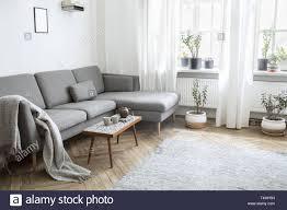stilvolle und moderne einrichtung der wohnzimmer