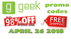 Geek App Promo Codes For New & Existing Customers 💵 98% OFF 🌟 Free  Shipping 🚚 04-26-2018 ✅ Wish App Coupon Code Allposters Coupon Code 2018 Free Shipping Vouchers For Dominoes Promo Codes How Can We Help Ticketnew Offers Coupons Rs 200 Off Oct Applying Discounts And Promotions On Ecommerce Websites 101 Working Wish For Existing Customers Dec Why Is The App So Cheap Here Are Top 5 Reasons Geek New 98 Off Free Shipping 04262018 Pin By Discount Spout Wishcom Deals Shopping Hq Trivia Referral Extra Lives Game Show To Edit Or Delete A Promotional Discount Access