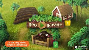 Gro Garden Android Apps on Google Play
