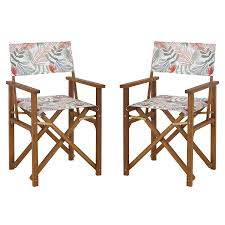 Sunbaked Garden Directors Chairs 2 Pack | Outdoor & Garden | George Chicco Baby Hug 4 In 1 2019 Glacial Buy At Kidsroom Living Bugaboo Tripod Make Your Seat Into A High Chair Gear Shower Swivel Chair Best Of Activeaid Commode Blog Ocnorleon09blogs Fantastic Designer High D48 About Remodel Fabulous Home Bloom Nano Urban Black Frame With Seat Pad Midnight Trendy Design Ideas For Girl Fisher Price Room China Hotel Fniture Leisure With Mocka Original Highchair Australia Little Earth Nest Hetal Enterprises Back Office Recliner Traditional Hi Leg Rolled Sasha Bar Stool Leather Effect Silver Base Minimalist Kitchen