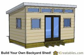 10 X 16 Shed Plans Gambrel by 10x16 Shed Plans Diy Shed Designs Backyard Lean To Gambrel