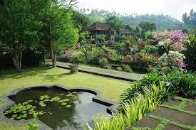 100 Bali Garden Ideas Design Perth Nese Landscaping