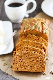 Shock Top Pumpkin Wheat Calories by Best 25 Healthy Pumpkin Bread Ideas On Pinterest Healthy