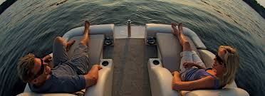 Veada Boat Seats | Marine Vinyl | Pontoon Seats | Helm Seats How To Add More Seats Your Fishing Boat Sport Magazine Cheap Yachts For Sale 10 Used Motoryachts Under 150k 15 Top Ptoon Deck Boats For 2018 Powerboatingcom 21 Best Beach Chairs 2019 Making New Marine Vinyl 6 Steps With Pictures Shoxs 5605 Compact Jockeystyle Boat Suspension Seat Swing Back Leaning Post Seawork Shockwave Princecraft Gateway Power Sports 7052954283new Or Secohand Buyers Guide Four Of The Best Used British Yachts