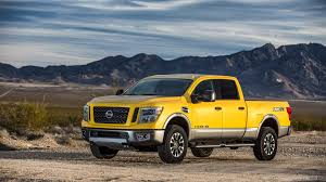 Cool Truck Wallpapers Of 2016 Nissan Titan XD In Yellow Desktop ... Cool Truck Backgrounds Wallpapers Hd And Pictures Desktop Background Beautiful 2017 Audi Rs5 Dtm Race Car New Year Gorgouscooltruckwallpapers19x1200wtg3034277 Yese69com Group Of Chevy Silverado Trucks Wallpaper 8 Pinterest Vehicle Ford Dbot Fordftruckbluefirecrystcarhdwallpapersbytonykokhan Coolest 1967 Chevrolet C10 Ctennial Sema