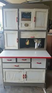 475 00 scheirich hoosier cabinet 475 or best reasonable offer