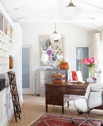 Elegant Home Offices Home Office:Elegant Home Office Style Modern ... Small Home Office Ideas Hgtv Designs Design With Great Officescreative Decor Color 20 Small Home Office Design Ideas Decoholic Space A Desk And Chair In Best Decorating Tiny Tips For Comfortable Workplace Luxury Stesyllabus 25 Offices On Pinterest Brilliant Youtube