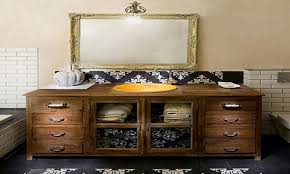 Diy Rustic Bathroom Vanity by Furniture Bath Vanities Bathroom Vanity Top Diy Ideas Bathroom