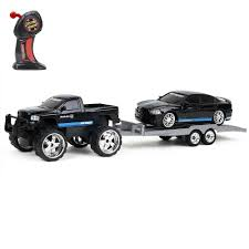 Dodge Ram Remote Control Toy Truck Awesome Cheap Black Ram Wheels ... Siku 150 Dodge Ram 1500 Us Police Ute Toy At Mighty Ape Nz 3500 Dually 12volt Powered Ride On Black Toys R Us Canada 5 Ram Pickup Truck 144 Scale Blackwhite Acapsule Toy Fresh Amazon Ertl John Deere Set With Diecast Models Bruder Toys Truck Lost Wheel Rc Action Video For Kids Youtube Similiar And Camper Trailer Keywords Bed Sale Lovely Locker Car Autos Gallery Greenlight Hitch And Tow Series 2 Hauler Review 2500 Horse Unboxing