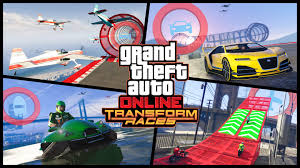 Transform Races | GTA Wiki | FANDOM Powered By Wikia Trucking Missions Gta5modscom Semi Truck Video Games For Xbox 360 Farming Simulator 2013 Mods Peterbilt Dump Buy American Steam Download World Driving Apk Free Game For Android Wiring Diagrams 6 Ways To Fix The One Controller Get 2016 Microsoft Store Forza Horizon 2 Xbox360 Cheats Gamerevolution Ord Reviews Codemasters F1 2010 455 Onlineracedriver Driver On Best Nascar Game New Car Update 20